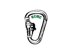 Norwich Climbing and Mountaineering Club